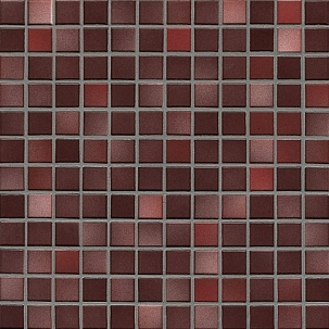 41213H Fresh Mystic Red Mix Glossy