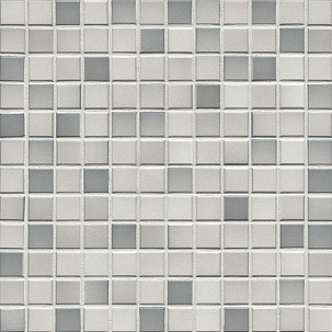 41303H Fresh Light Gray Mix