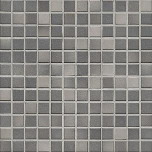 41304H Fresh Medium Gray Mix