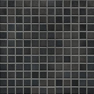 41305H Fresh Midnight Black Mix