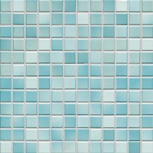 41307H Fresh Light Blue Mix