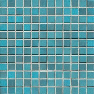 41308H Fresh Pacific Blue Mix