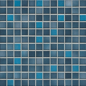 41309H Fresh Midnight Blue Mix