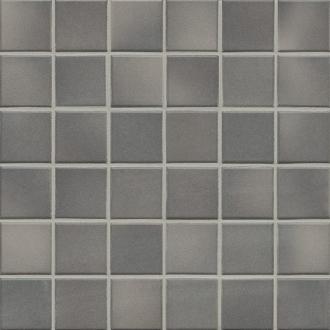 41404H Fresh Medium Gray Mix