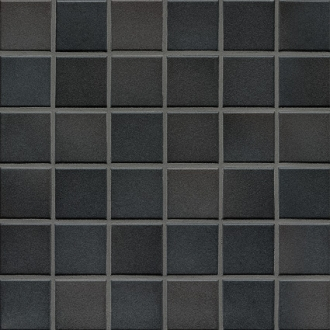 41405H Fresh Midnight Black Mix