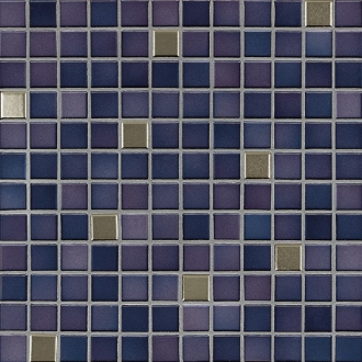 41510 Fresh Vivid Violet Mix Metallic Glossy