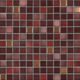 41513 Fresh Mystic Red Mix Metallic Glossy