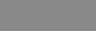 41604H Essentials Medium Gray