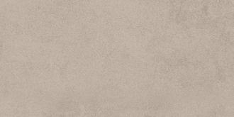 41701H Essentials Desert Sand