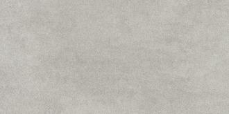 41703H Essentials Light Gray