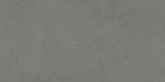 41704H Essentials Medium Gray