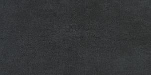 41705H Essentials Midnight Black