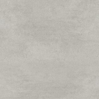 41803H Essentials Light Gray