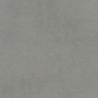 41804H Essentials Medium Gray