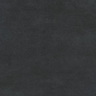 41805H Essentials Midnight Black