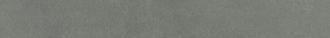41904 Essentials Medium Gray
