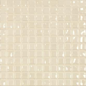 41920H Amano Cream Glossy