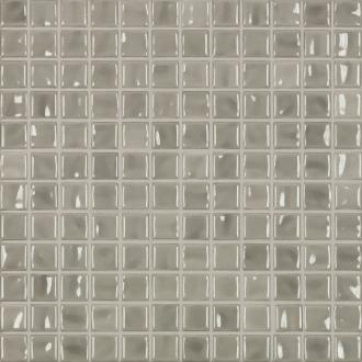 41922H Amano Light Gray Glossy