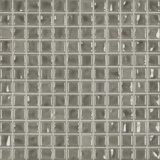41923H Amano Medium Gray Glossy