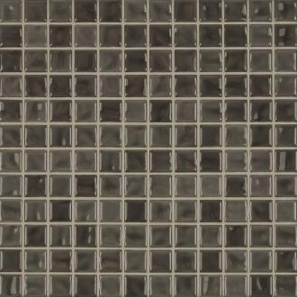 41924H Amano Anthracite Glossy