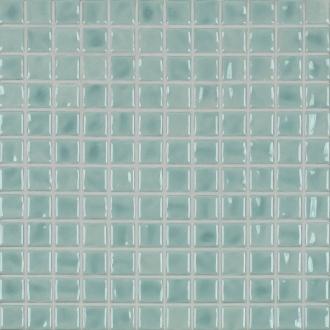 41925H Amano Ice Blue Glossy