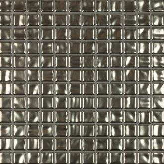 41928H Amano Metallic