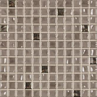 41930H Amano Taupe Metallic Mix