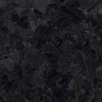 Solo Black