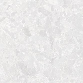 Solo White