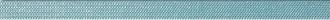 42084 Listello Join Azzurro