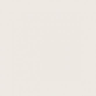 4D Plain White