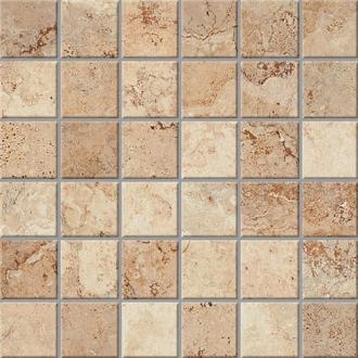 55038 Yuma Mosaico