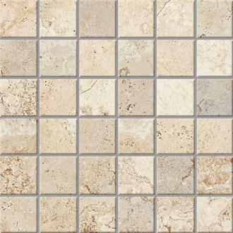 55039 Huron Mosaico