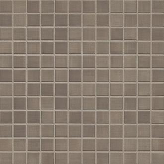 6627H Highlands Peat Grey