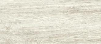 80954 Allwood Grey