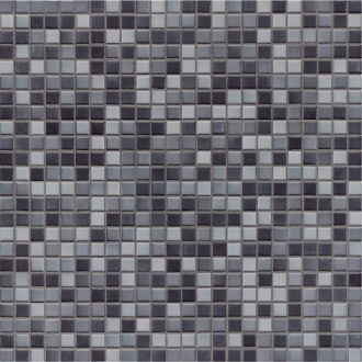 8357H Natural Glamour Anthracite Mix
