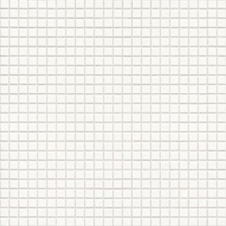 8600H Atelier Alabaster White