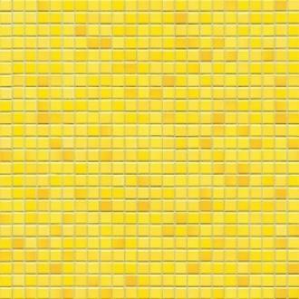 8602H Atelier Sunny Yellow Mix
