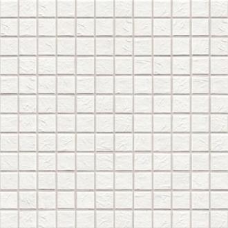 8620H Atelier Alabaster White