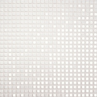 8650 Atelier Alabaster White