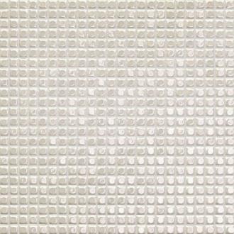 8651 Atelier Parchment Beige