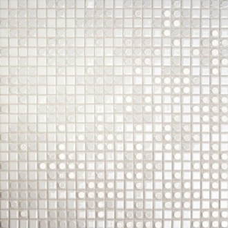 8670 Atelier Alabaster White