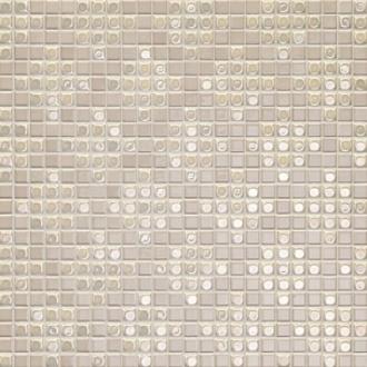 8671 Atelier Parchment Beige