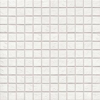 8680H Atelier Alabaster White