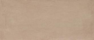 86843 Argille Rust