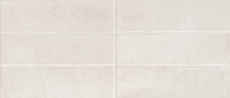 87068 Argille Wall Almond
