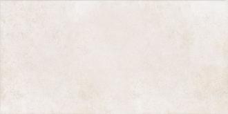 8730H Kauri Pearl White