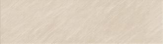 88281 Modulo Wall Almond