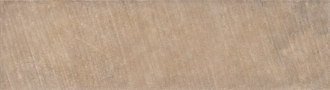 88287 Modulo Wall Rust