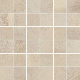 89200 Mosaico Almond
